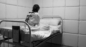 Лечение психики - различные методы