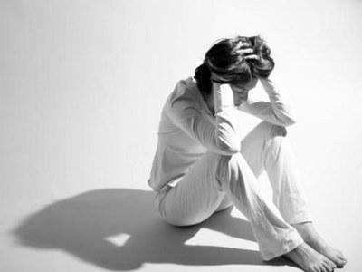 Психиатрические (психологические) заболевания: многообразие, список и диагнозы