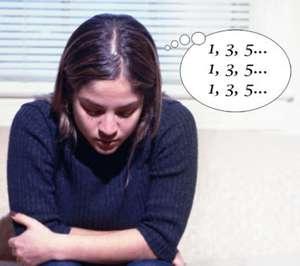 Что такое синдром окр