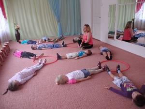 псилогический тренинг упражнения на знакомство