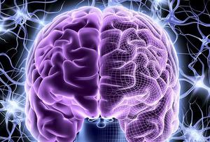 Дисциркуляторная энцефалопатия смешанного генеза: значение и ...