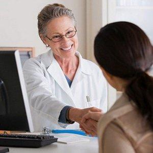 Что влияет на развитие энцефалопатии
