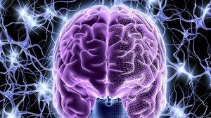 Заболевание дисциркуляторная энцефалопатия