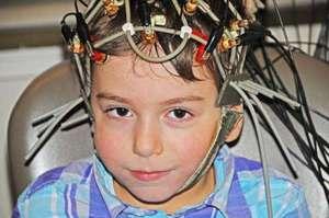 Методы лечения энцефалопатии у детей