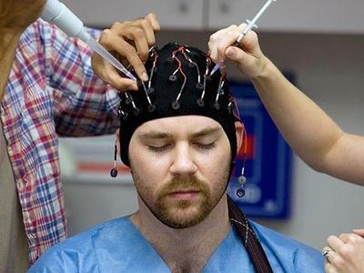 Излечивается ли эпилепсия