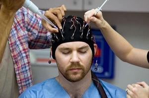 Как лечить эпилепсию
