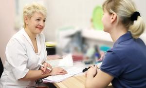Что является залогом успешного лечения эпилепсии?