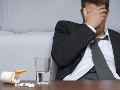 Острый психоз симптомы и признаки у женщин