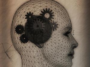 Психоанализ в философии