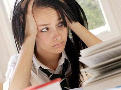 Как избавиться от нервного истощения