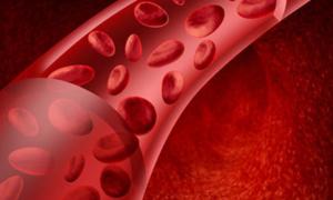 Чем отличается винпоцетин от винпоцетина форте