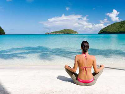Как обрести душевное спокойствие