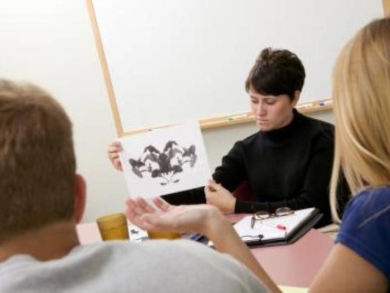 тестирование ребенка перед школой психиатром слова, определение
