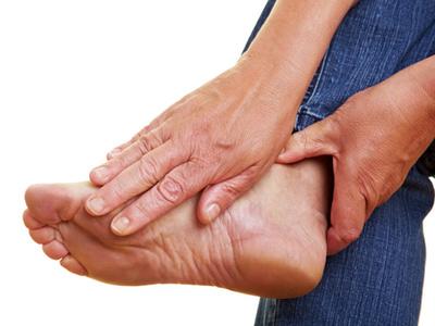 Паралич верхних конечностей - Заболеваниях периферической нервной системы