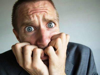 Нарушение психики симптомы у взрослых