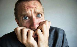 Как определить психическое расстройство