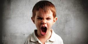 Психические заболевания - как выявить у ребенка