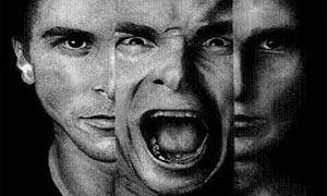 Что такое биполярные расстройства психики