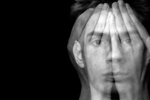 Шизофрения и ее признаки